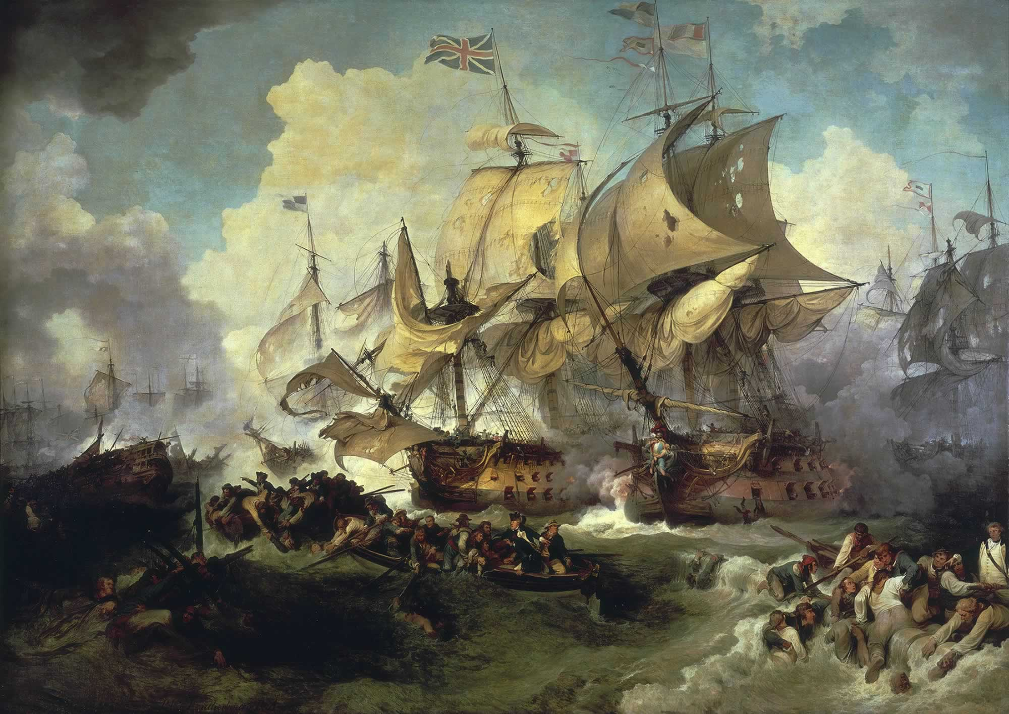the-battle-of-the-first-of-june-1794.jpg
