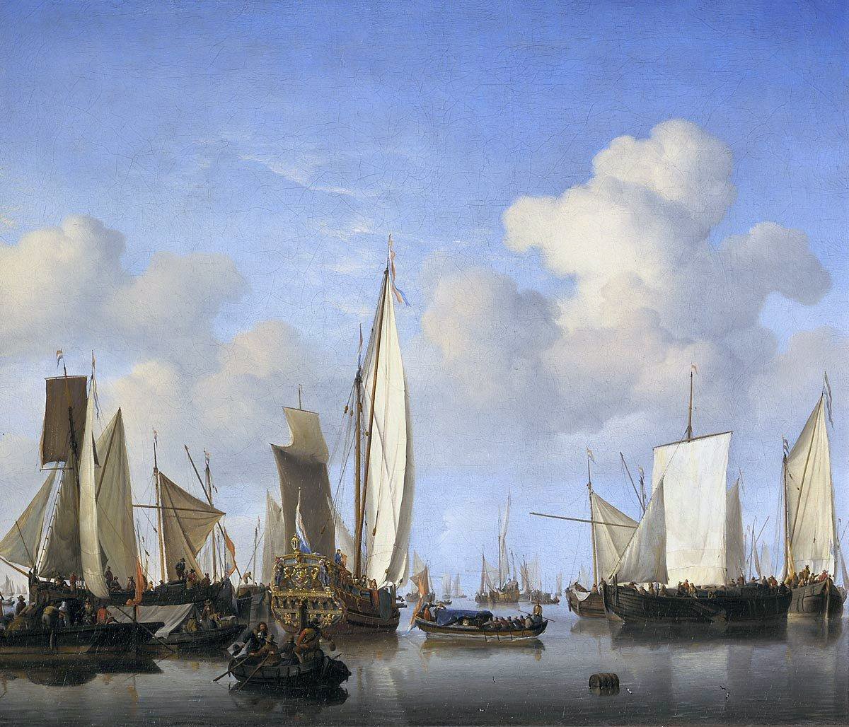 schepen_op_de_rede_-_ships_on_the_roadst