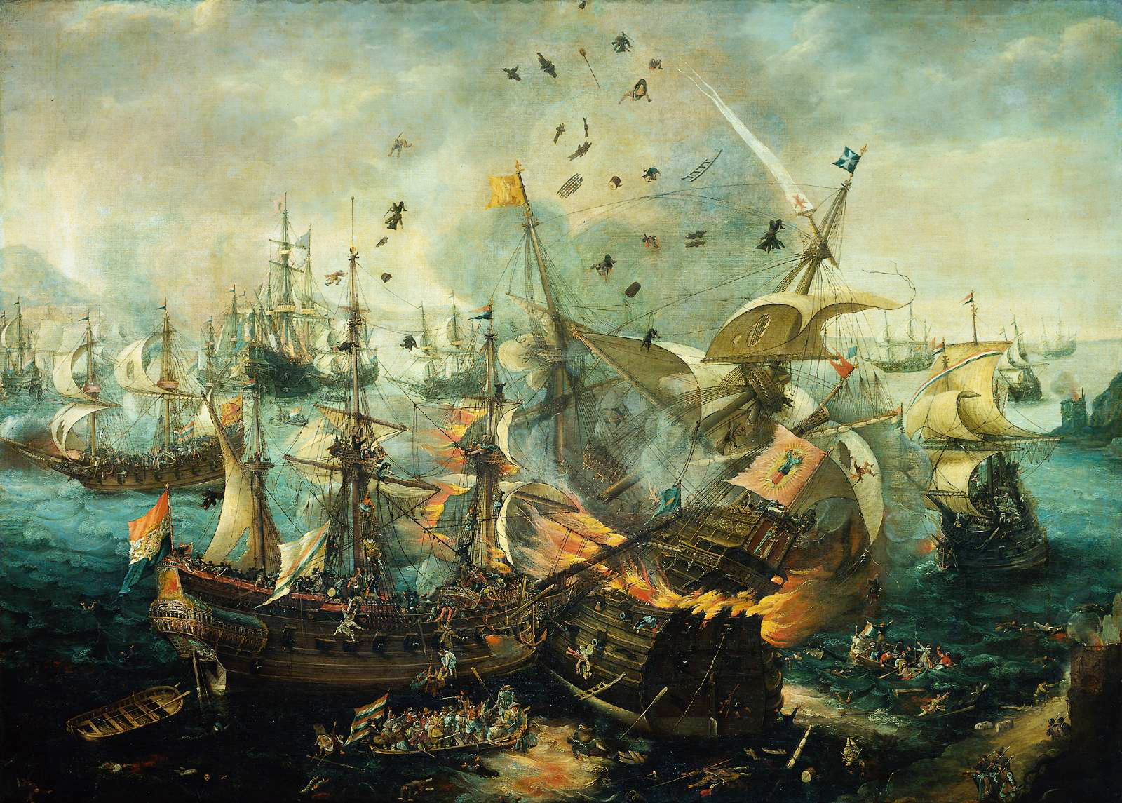 Battle-of-Gibraltar-1607.jpg